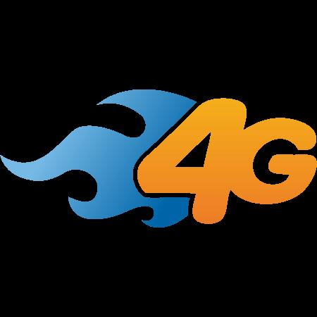 4G4U-AT&T-4G-LTE-450